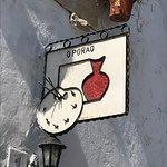 ภาพถ่ายของ Obidos Village