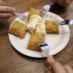 Foto de Verdo BBQ Restaurant