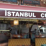Photo of Old Istanbul Cuisine
