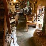 Φωτογραφία: The Old Mill Museum