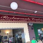 Foto di Restaurante Pizzeria Centrum