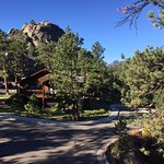 Black Canyon Inn Image