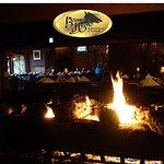 PCB Steak-Seafood-Prime Rib near Pier Park- Boars Head Restaurant- Casual Fine Family Dining #VR