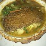 Bild från Restaurante Ruta del Azafran