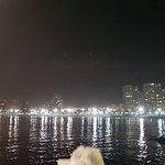IMG-20181017-WA0029_large.jpg