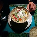 Photo of Ceramic Kitchen Phuket