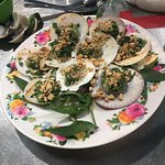 Ảnh về Vietnamese Street Food Tour