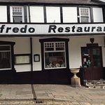 ภาพถ่ายของ Alfredo Restaurant