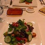 Foto de Salacia Prime Seafood and Steaks Restaurant