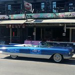 Photo of Chevys Diner