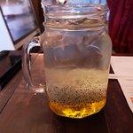 Photo de Cafe Aunja