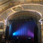 Billede af State Theatre