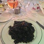 Bild från Restaurante Botavara