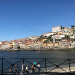 Fotografia lokality TukTour Porto