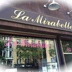 La Mirabelle