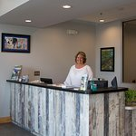 Our friendly staff will assist you with questions about dining, lodging, entertainment and more