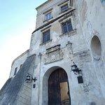 Olesko Castle Foto