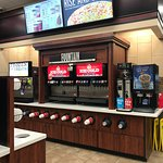 Casey's Carry Out Pizzaの写真