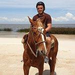 Zdjęcie Colonia Horseriding