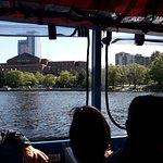 Photo of Boston Duck Tours