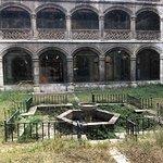 Convento de Las Francesas照片