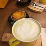 Zdjęcie Bendito Cafe