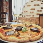 Zdjęcie Pizzeria Da Luca