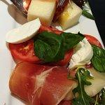 Calzone Pizzeria照片