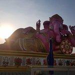 Big Ganesh