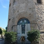Фотография Torre di Porta Terra