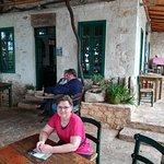 Billede af Gavalianos Kafenes
