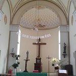 Фотография Igreja Matriz São José