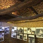 Les Cabanes du Breuil Foto