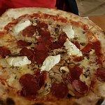 Foto de Spaghetteria Pizzeria Imperial