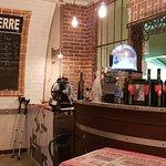 Photo of Chez Marion Et stephane