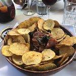 Foto de Santa Maria Restaurante
