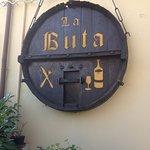 Photo of Ristorante La Buta