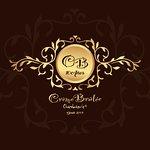 Aniversario 10 AÑOS  Crème Brûlée Chocolaterie®️ •Desde 2008• Pastelería Artesanal Café-Restaura