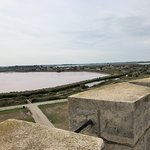 Foto de Towers and Ramparts of Aigues-Mortes