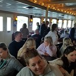 ‪Southern Belle Riverboat Cruise‬ صورة فوتوغرافية