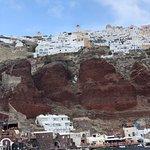 Foto van Santorini Sail Cruises