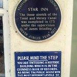 ภาพถ่ายของ Star Inn