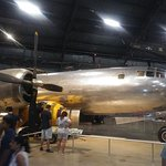 Photo de National Museum of the United States Air Force