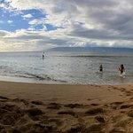 صورة فوتوغرافية لـ Napili Beach