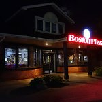 Photo of Boston Pizza
