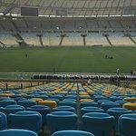 Foto de Maracanã