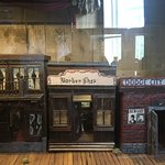 The Great American Dollhouse Museum Photo