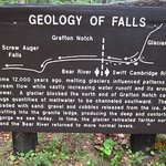 Grafton Notch State Park照片