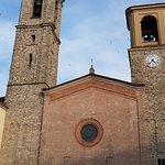 Фотография Borgo Medioevale di Bobbio