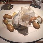 Foto de C und M Cafe Bar Restaurant